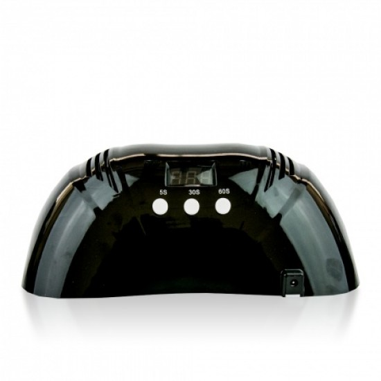 72W Lempa nagams su Dual LED technologija KT509