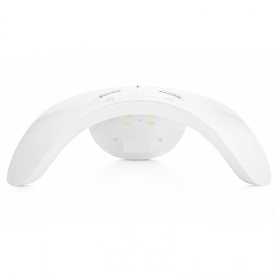 Atvira 48W UV/LED lempa nagams S4