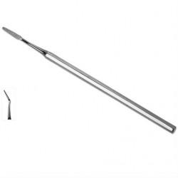 Įrankis įaugusiems nagams tvarkyti Hairplay Pi16-15