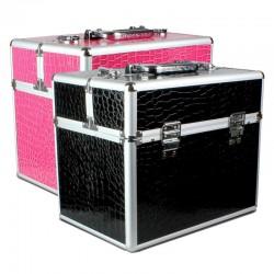 Kosmetinis lagaminas XL
