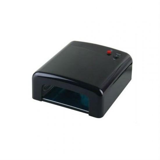 UV kvadratinė lempa 36W