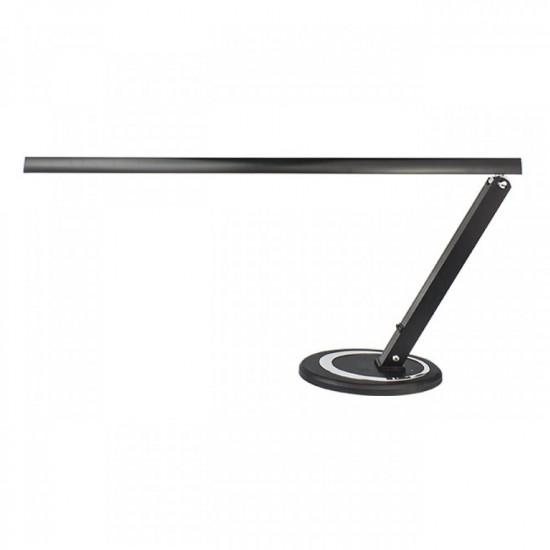 Modernus stalo šviestuvas