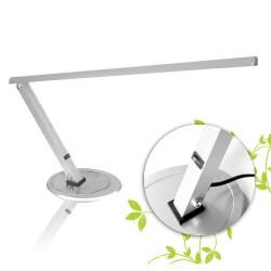 Modernus stalo šviestuvas LED