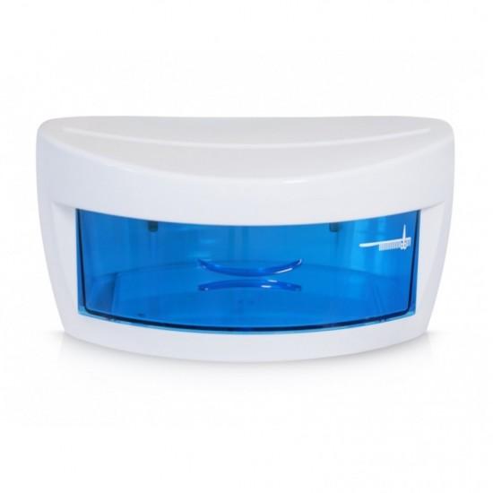 UV sanitizatorius