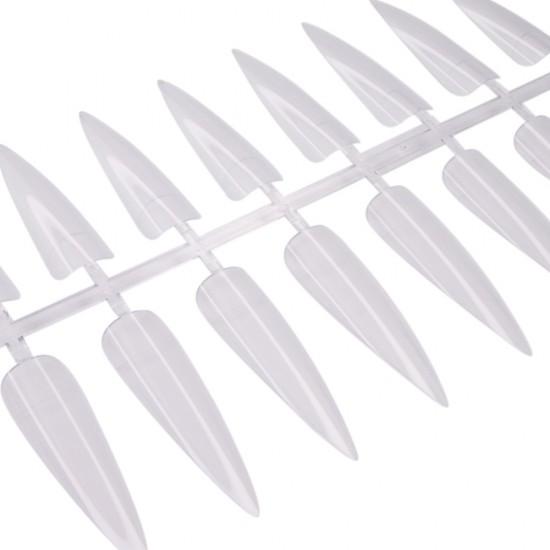 Stiletto formos paletė 24 vietų
