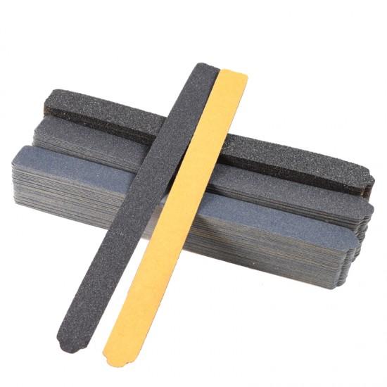 13,5cm tiesios formos lipnios dildės plieniniam pagrindui