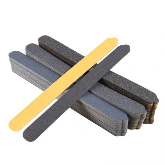 16,5cm tiesios formos lipnios dildės plieniniam pagrindui