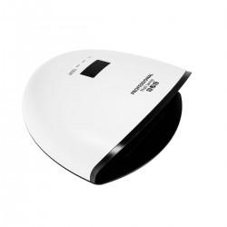 60W lempa nagams su dual led technologija N5 PRO