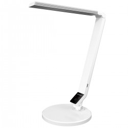 Profesionalus 9W LED stalo šviestuvas Semilac