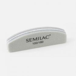 Mini poliruoklis Semilac 100/180