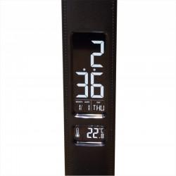 LED šviestuvas su termometru ir kalendoriumi U13