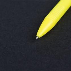 Magnetinis rašiklis