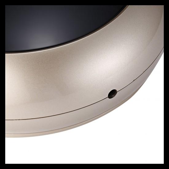 Moderni lempa manikiūrui 48W DUAL LED 33 diodai S3