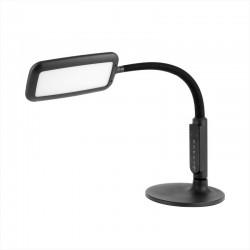 Profesionalus stalo šviestuvas LED LUX SL1 14W