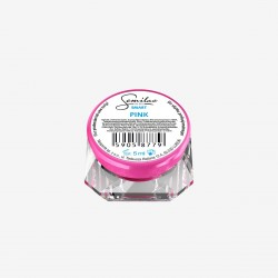 Semilac UV gelis Smart Pink