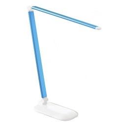 Sulankstomas LED stalo šviestuvas 5W
