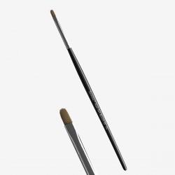 Teptukas nagų dailei Semilac N15
