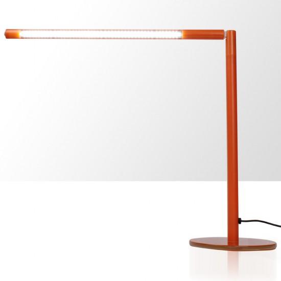 Žaismingas LED stalo šviestuvas 4W