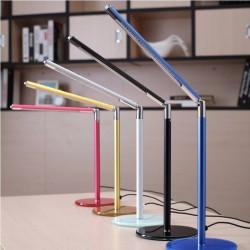 Žaismingas LED stalo šviestuvas 3W mini