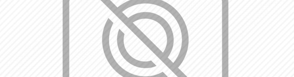 Parafino vonelė: naudojimas namuose ir gaunama nauda